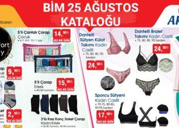 bim-25-agustos-katalogu