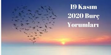 19-kasim-2020-gunluk-burc-yorumu-1
