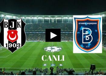 besiktas-basaksehir-canli-izle-beinsports-justin-tv-jestyayin