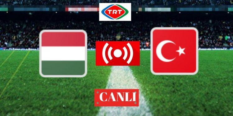 macaristan-turkiye-canli-mac-izle-trt-1